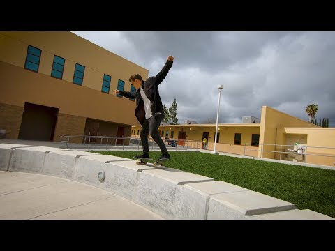 fpv-skateboarding-cinewhoop