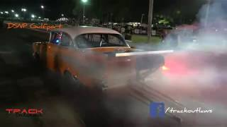 Dirty $outh No Prep Part 2 Full Live Feed Track Outlaws
