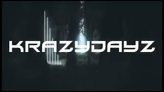 Higher Ground (KRAZYDAYZ 2017 Refix)