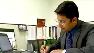 Go high profile, become a company secretary in India