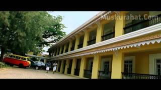 Ale (ft. Kareena Kapoor) [Full song; movie: Golmaal 3 2010] High Quality Mp3 + Lyrics