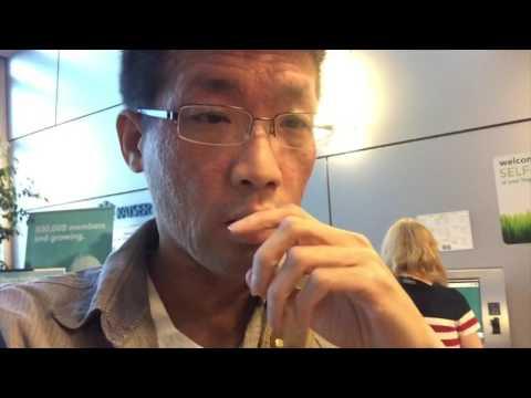 Preço de gel de psoríase nano chinês