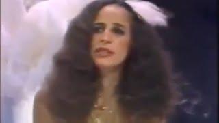 Se Todos Fossem Iguais a Você - Maria Bethânia (1981)