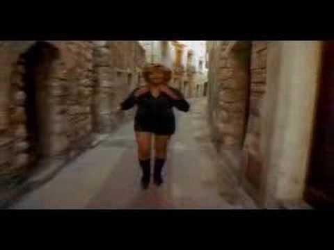 Significato della canzone Cose della vita di Eros Ramazzotti   Tina Turner