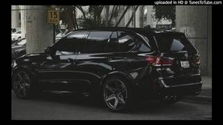 Каспийский Груз   По ресторанам feat  Руслан Набиев