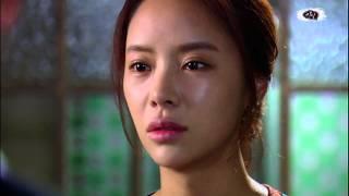 Navi (나비) - 불치병 (Incurable Disease) (Feat. Kebee of Eluphant) [Secret Love OST]