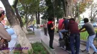 preview picture of video 'El día más corto del año - Cochabamba'