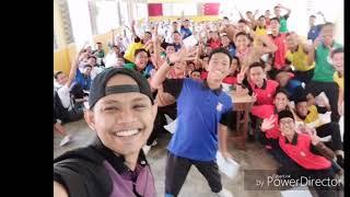 #Throwback Pasca PT3 SMK BUKIT CHANGGANG 2018
