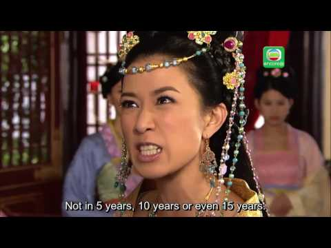 How To Divorce Your Chinese Wife - Chinese Divorce Part 1 of 2