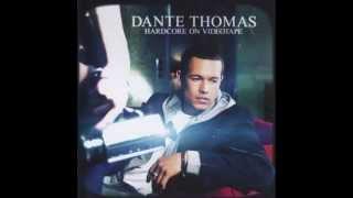 Dante Thomas - Gravity