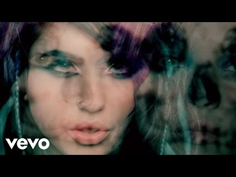 Band Spotlight – From Cherri Bomb to Hey Violet | Dancing In