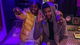 Lil Tjay   F.N Remix   Ft DigDat [Music Video]