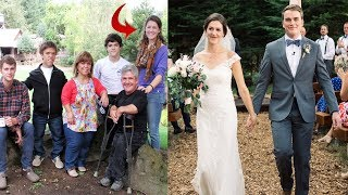 Molly Roloff V-nished From Little People, Big World  Here's The Truth Behind Her Disappearance