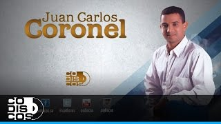 El Resplandor (Audio) - Juan Carlos Coronel  (Video)
