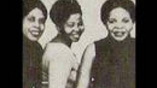 Mahotella Queens   Thoko (1964)