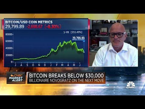 Bitcoin trader pty ltd