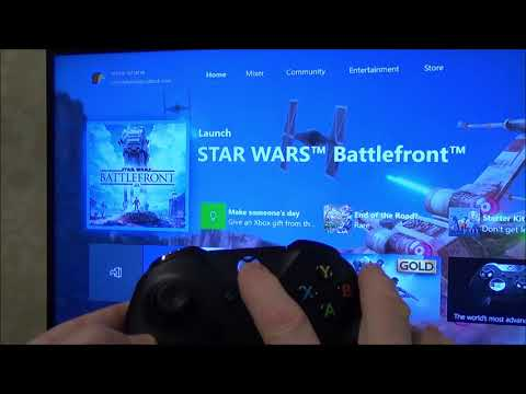 How to Update your Xbox One Console & Games Automatically