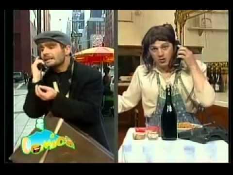 Le psicosi alcoliche sono il delirium tremens