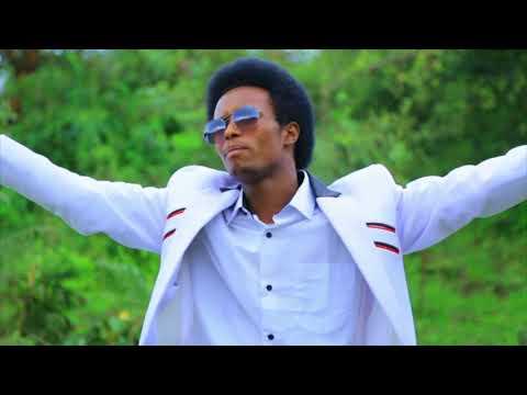 Jamaal Usmaa'el: Qeerroon Qaroo Teenya ** NEW 2018 Oromo Music