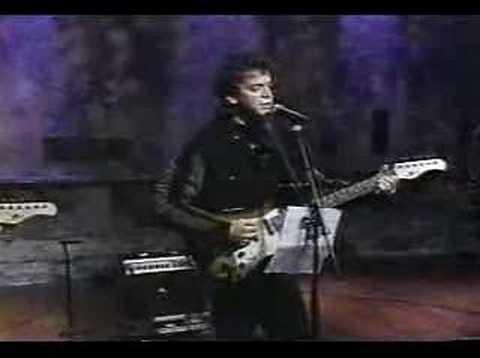 Lou Reed -- Romeo Had Juliette