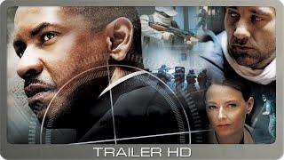 Trailer of Inside Man (2006)