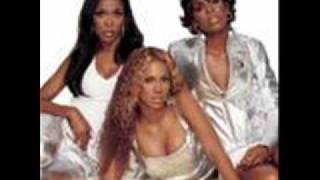 destinys child fancy