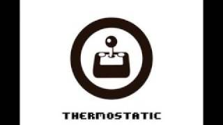 Metal Skin - Thermostatic