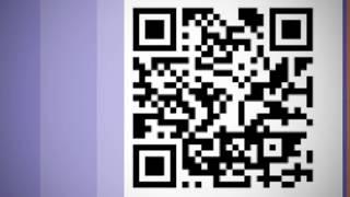 Yo Kai Watch 2 Qr Codes Free Online Videos Best Movies Tv Shows
