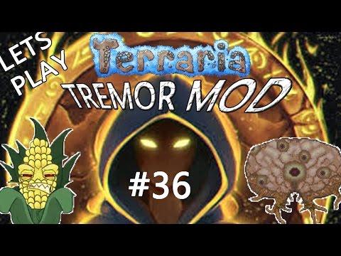 PIXIE QUEEN - Terraria Tremor Mod Remastered - смотреть