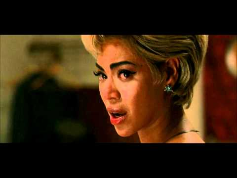Cadillac Records - I'd Rather Go Blind - Martin Novák
