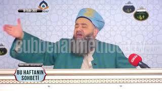 İmâm Cüveynîler, Fahru'r-Râzîler Bile Ölürken Niçin