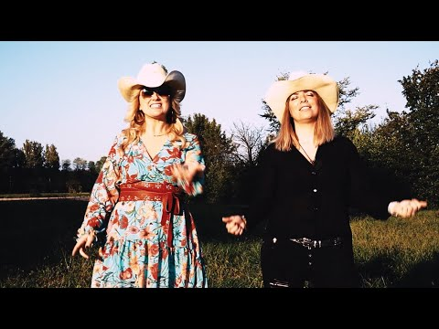 Western Angels video preview