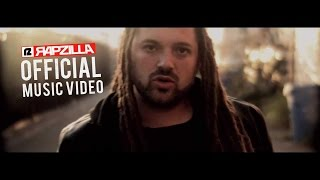 Dominic Balli - American Dream music video ft. Sonny Sandoval - Christian Rap