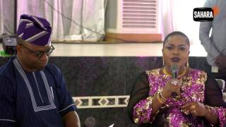 I Want Everyone Involved in The #DasukiGate Sent to Prison -Bamidele Ademola-Olateju