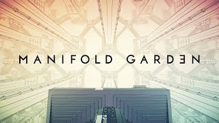videó Manifold Garden
