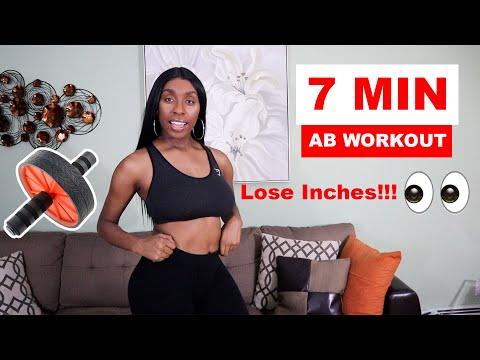 Pierdere în greutate nikki