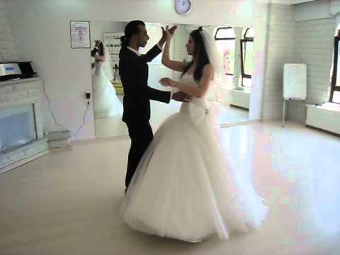 Rumba 7 - Düğün Dansı