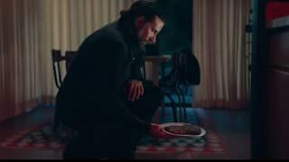 Bradley Cooper Suicide Scene - A Star Is Born