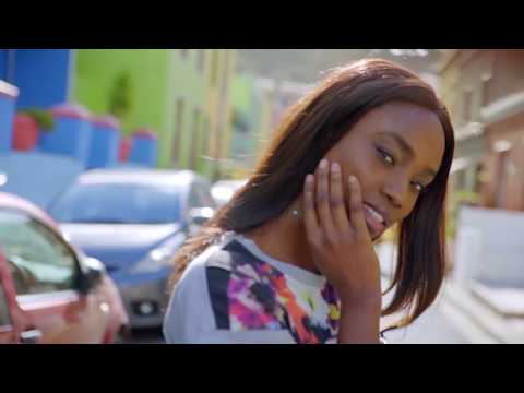 VIDEO: Maleek Berry – Let Me Know