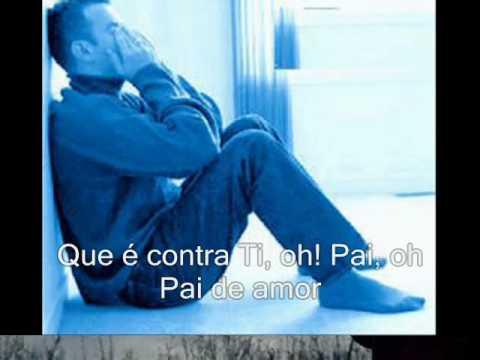 Música Salmo 51