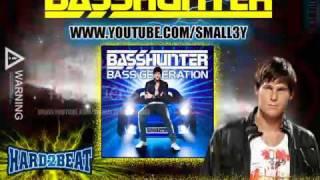 Basshunter - Far From Home NEW ALBUM 2009