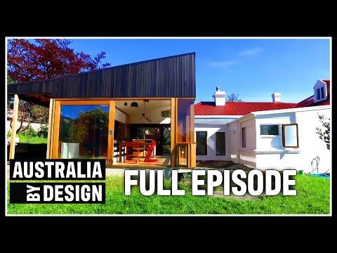 mp4 Home Design Hobart, download Home Design Hobart video klip Home Design Hobart