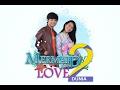 Episode 76 jadi Episode terakhir Mermaid in Love 2 Dunia