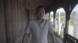 preview picture of video 'Trip lamin mancong kutai barat vlog #5'
