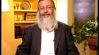 אזכרת שם ה' | הרב מרדכי ענתבי | הלכות ברכות
