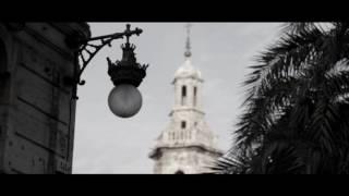 La Valencia del Flaco video exposición
