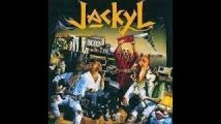 Jackyl - The Lumberjack