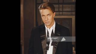 Johnny Hates Jazz - Shattered Dreams (1987)