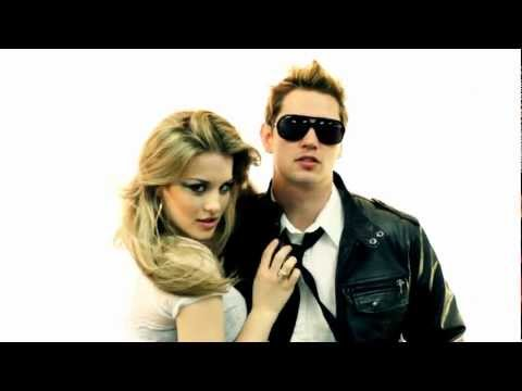 "JESSE HART ""RICH BOY"" MUSIC VIDEO"
