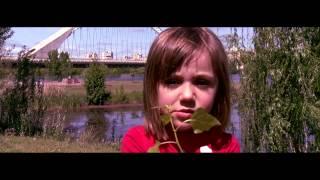 Vídeo electoral IU Extremadura 2015